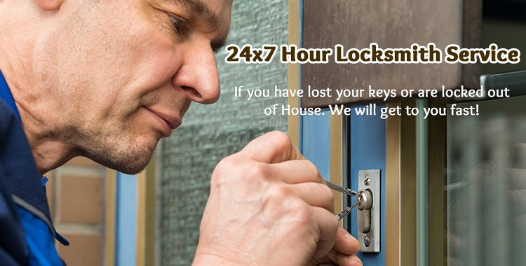 Valley Village Locksmith Store Valley Village, CA 818-942-3093